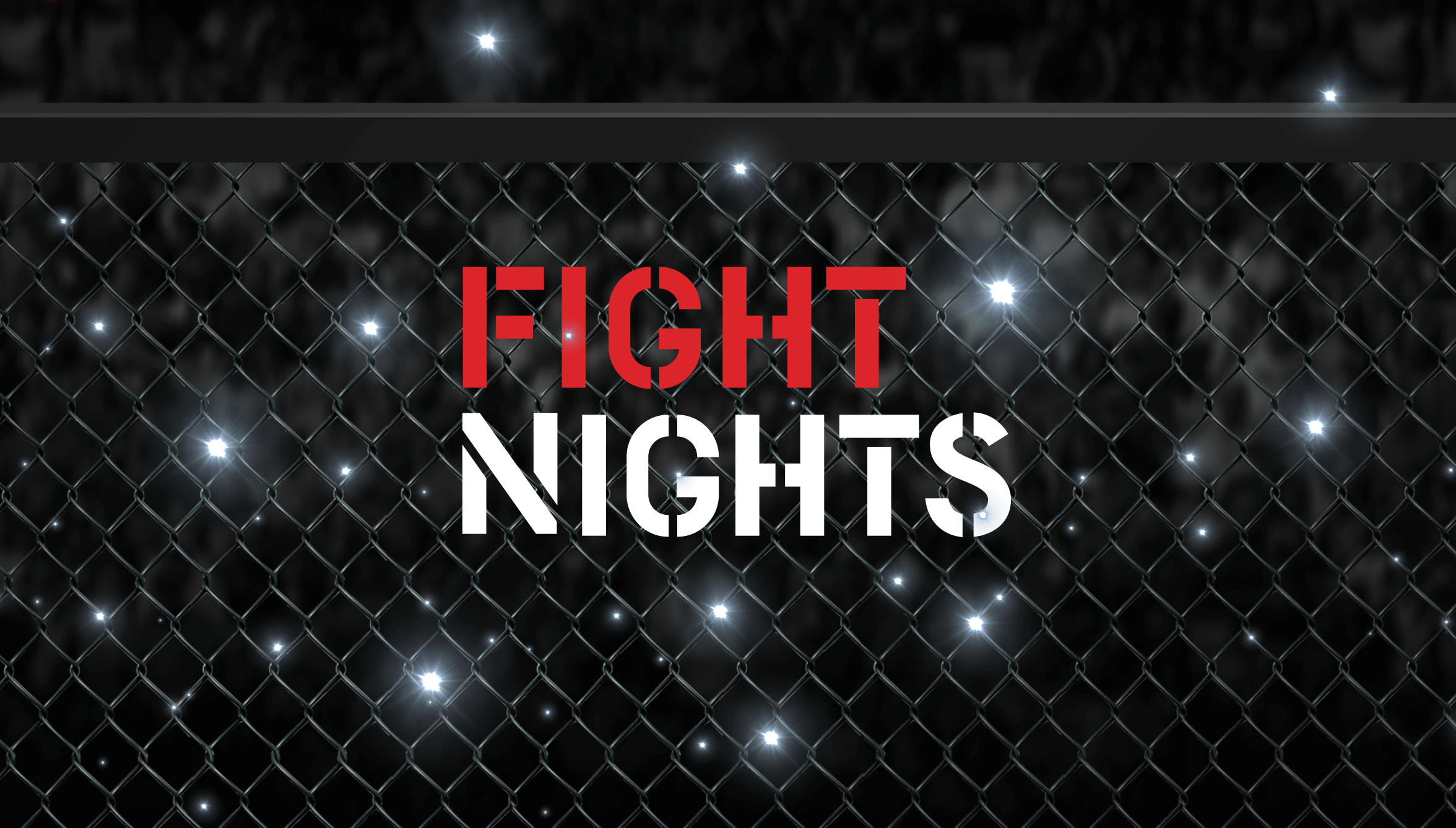 Fight Nights