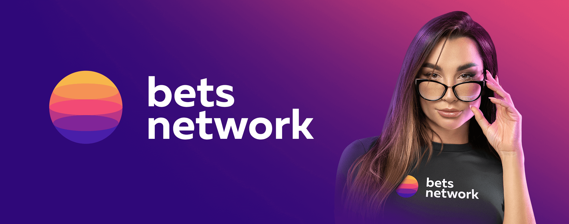 Bets Network